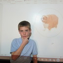 3rd Grade Activities photo album thumbnail 38